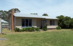 Address available on request, Toora North VIC