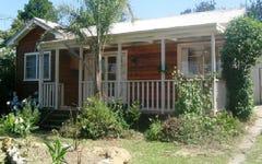 31 Wilson Street, Lawson NSW