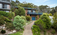45 Wildlife Drives, Tathra NSW