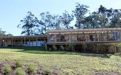 132 Turingal Head Road, Wallagoot NSW