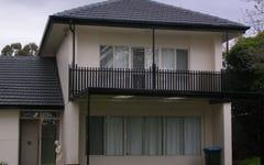 6 Mary Street, Eden Hills SA