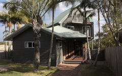 14 Headland Road, Arrawarra Headland NSW