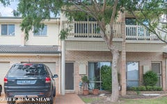 23/66 Paul Coe Crescent, Ngunnawal ACT