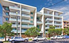 8-12 Station Street, Homebush NSW