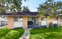 17 Bramston Street, Woodridge QLD