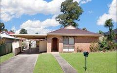 54 Coowarra Drive, St Clair NSW