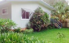 198 Charlotte Bay St, Pacific Palms NSW