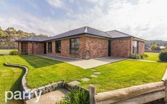 6 Monds Lane, Carrick TAS