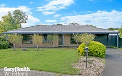 28 Julia Crescent, Woodcroft SA