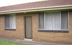 1/16 Pick Avenue, Mount Gambier SA