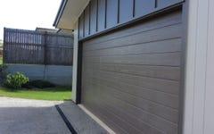 Unit 1/33 Davey Drive, Woombye QLD