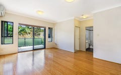9/10 Funda Place, Brookvale NSW