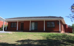 134 North Rd, Chiltern VIC