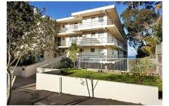 72/402 Henrietta Street, Waverley NSW