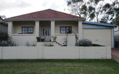 3 Eighth Avenue, Loftus NSW