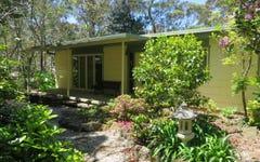 13 Richmond Avenue, Medlow Bath NSW