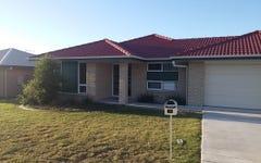 28 Tawney Street, Lowood QLD