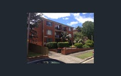 11/13 Brisbane Street, Harris Park NSW