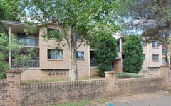 03/74 STAPLETON STREET, Pendle Hill NSW