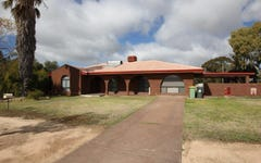 Address available on request, Merredin WA