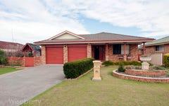 19 Wandarra, Taree NSW