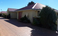 1/119 Edward Street, Orange NSW