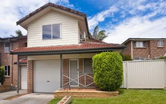 7/8-12 Bettong Street, Blackbutt NSW