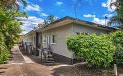 19 Gray Avenue, Corinda QLD