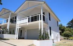 1/5 Short Street, East Ballina NSW