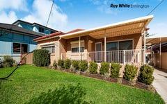 30 Darling Street, Greystanes NSW