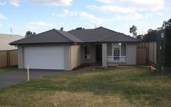 11 Verdelho Avenue, Cessnock NSW