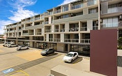 94a/79-87 Beaconsfield Street, Silverwater NSW
