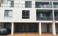 205/8D Myrtle Street, Prospect NSW