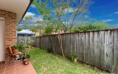 6/18-20 Terry Road, Eastwood NSW
