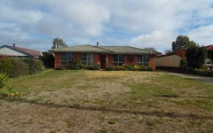 76 Eugenie St, Bathurst NSW