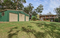126 James Road, Pine Mountain QLD