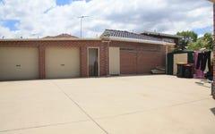 REAR248 NOTTINGHILL ROAD, Regents Park NSW