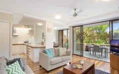 5/16 Mactier Street, Narrabeen NSW