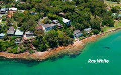 55 Crammond Avenue, Bundeena NSW