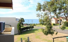 Address available on request, Hallidays Point NSW