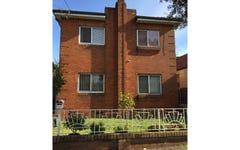 94 HERCULES STREET, Dulwich Hill NSW