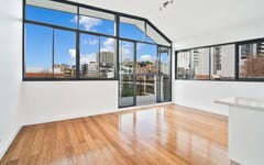 404/66 Atchison Street, Crows Nest NSW