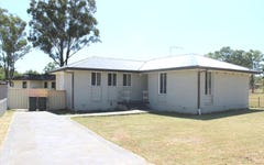 5 Anitra Place, Shalvey NSW