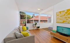 41/60 Drumalbyn Road, Bellevue Hill NSW