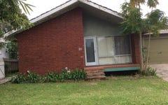 20 Campbell Street, Woonona NSW