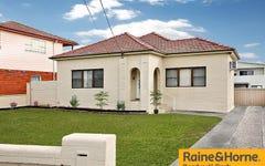 57 Barnsbury Grove, Bardwell Park NSW