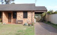 121A Close Street, Morpeth NSW