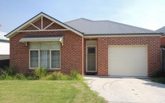 2/A Dudley Street, Heyfield VIC