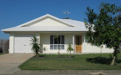 2A Hannaford Street, North Mackay QLD