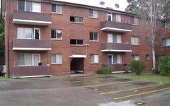 4/188 Sandal Crescent, Carramar NSW